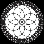 AGPS-Logo_BW_600